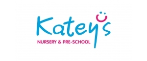 Katey's Nurserys