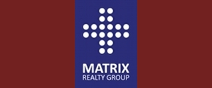 Matrix Realty