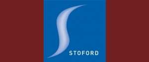 Stoford
