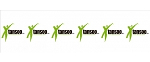 Tansoo Investments Ltd