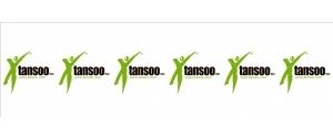 Tansoo