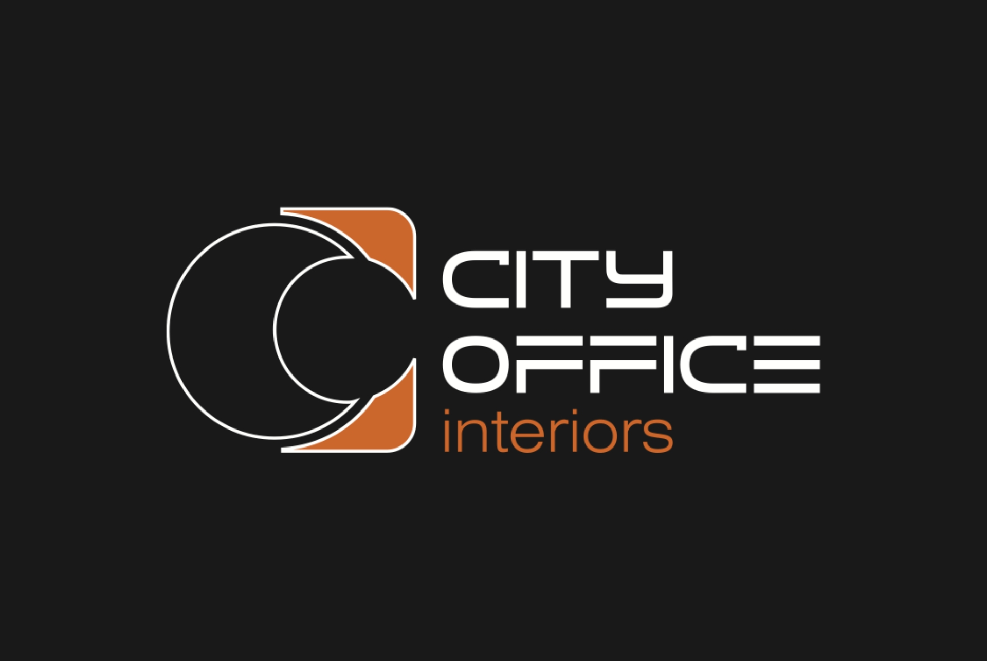 City Office Interiors