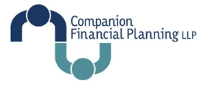 Companion Financial Planning LLP