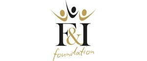 F & I Foundation