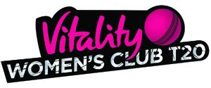 Vitality Women's Club T20