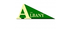 The Albany Twickenham