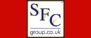 S F C Group Gloucester