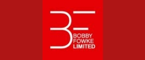 Bobby Fowkes Ltd