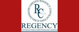 Regency Contracting Cheltenham