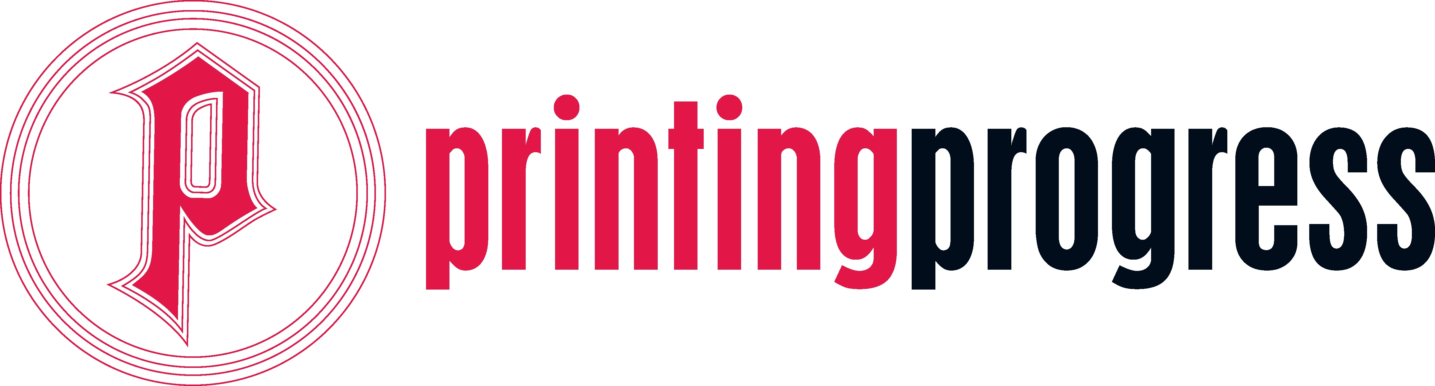 PrintingProgress