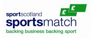SportsScotland SportsMatch
