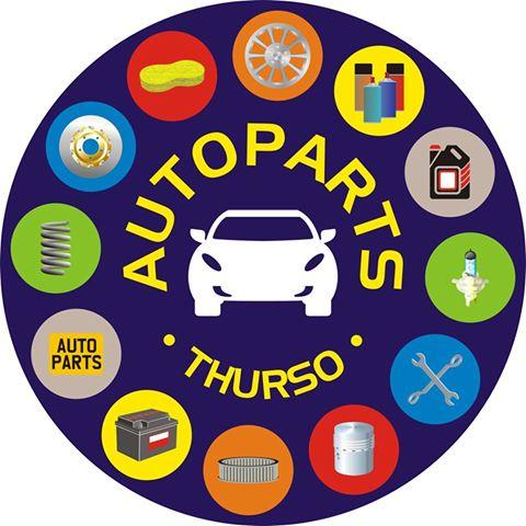 Autoparts of Thurso