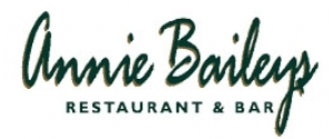 Annie Bailey's
