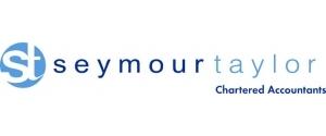 Seymour Taylor