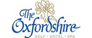 The Oxfordshire Hotel, Golf & Spa