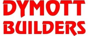 Dymott Builders