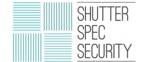 Shutter Spec Security