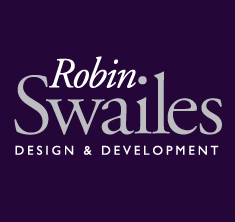 Robin Swailes Design & Development