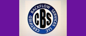 Certified Backflow Services, LLC