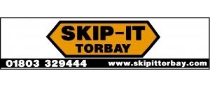 Skip It Torbay