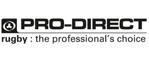 Pro Direct