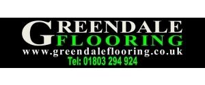 Greendale Flooring