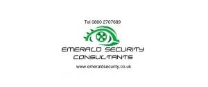 Emerald Security Consultants