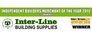Inter-Line Builders Merchants
