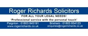Roger Richards Solicitors