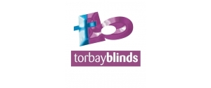 Torbay Blinds