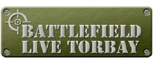 Battlefield Live - Torbay
