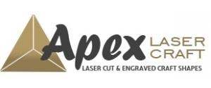 Apex Laser Craft