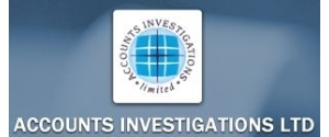 Account Investigations Ltd