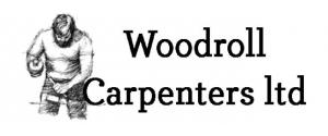 Woodroll Carpenters Ltd