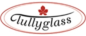 Tullyglass Hotel