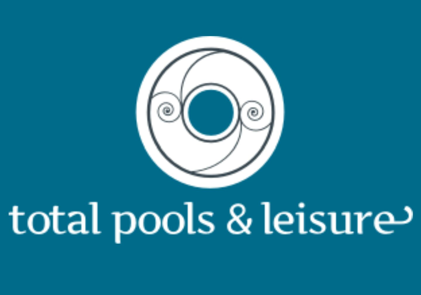 Total Pools and Leisure