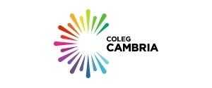 Coleg Cambria