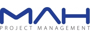 MAH Project Management