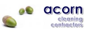 Acorn Cleaning Contractors