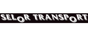 Selor Transport