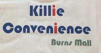 Kille Convenience