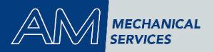AM Mechanical Services