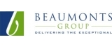 Beaumonts Group