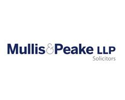 Mullis and Peake