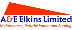 A&E Elkins Limited