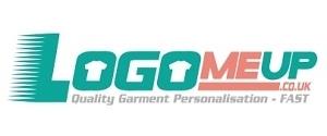 LogoMeUp