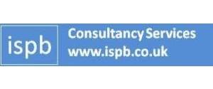 ISPB Interim & Consultancy Services