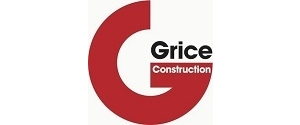 Grice Construction