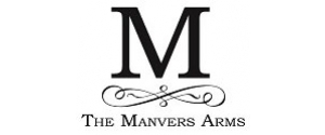 The Manvers Arms