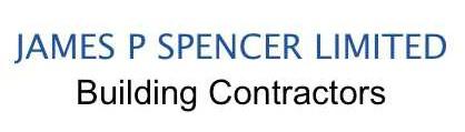 James P Spencer Limited